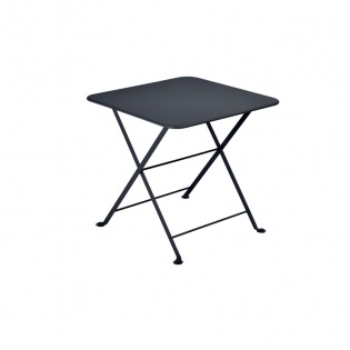 Tom Pouce niedriger Tisch 50 x50 cm