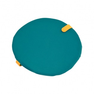 Fermob Color Mix Deko-Outdoor-Kissen rund, 40 cm